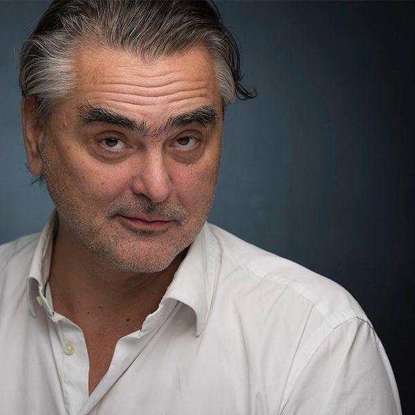 XO Gründer Andreas Kolar
