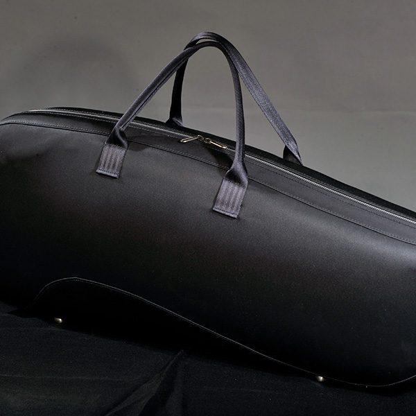 XO-Stringcase_Milano-black