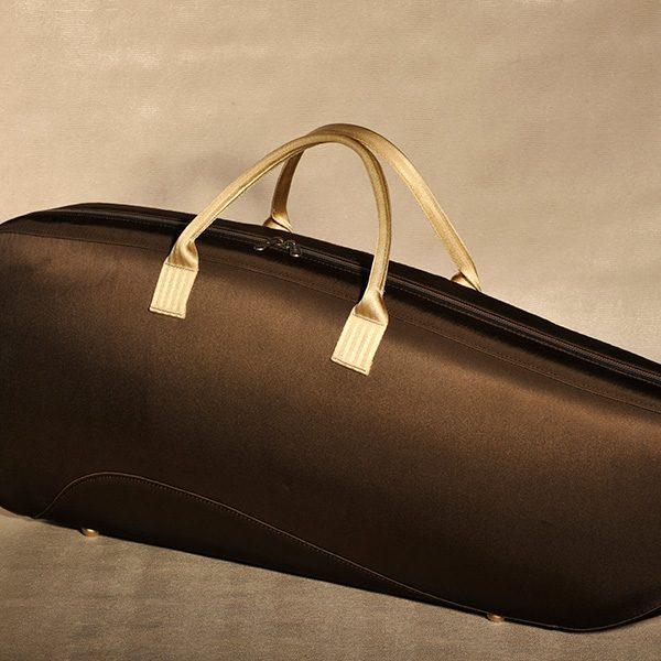XO Stringcase Modell Perugia